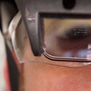 smart glass - Datenbrille