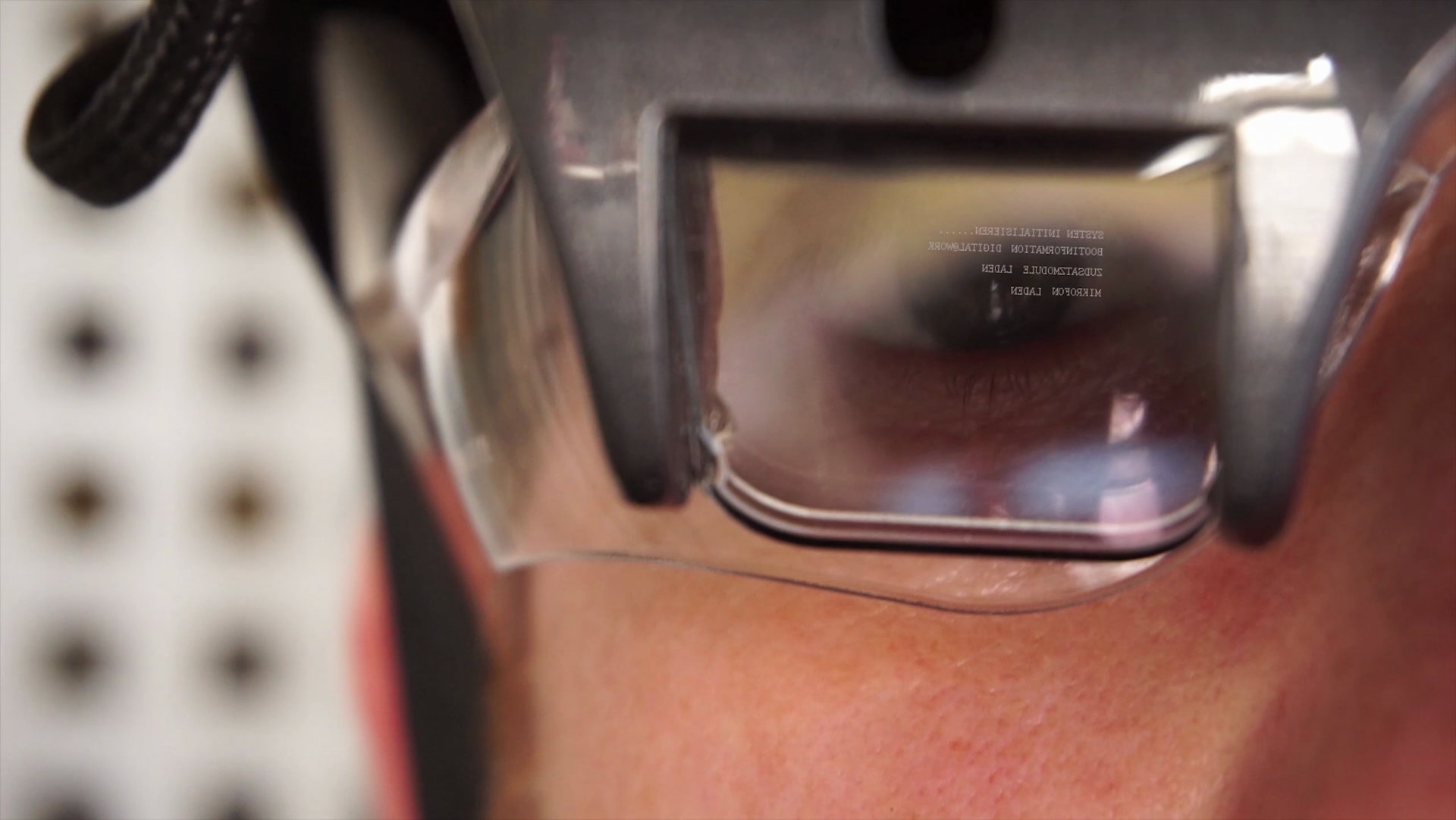 Smart Glasses in der Windenergie: Innovation gegen Stagnation