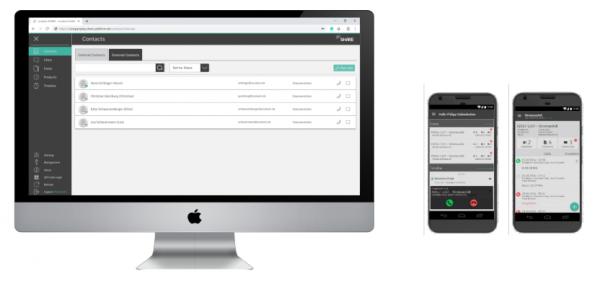oculavis-share-desktop-and-mobile