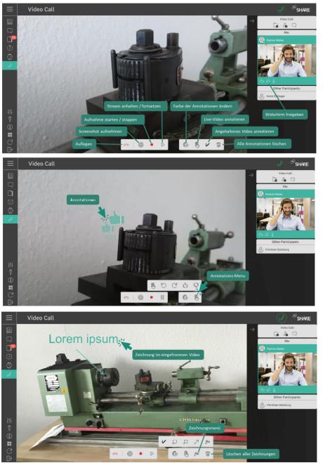 oculavis-share-remote-support-desktop-amendtments